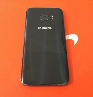 Vendo Samsung Galaxy S7 Semi Nuevo