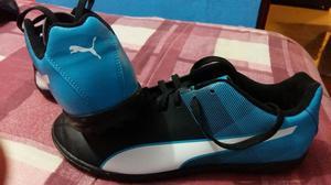 Zapatillas de Futsal Puma