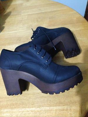 Zapatos Nuevos Sport
