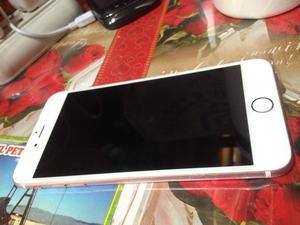 iPhone 6S Plus 16Gb Usa R Sim