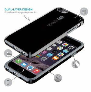 Case Speck iPhone 6 Plus
