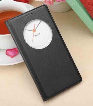 FLIP COVER LG G3 G3 S G3 Beat G3 Vigor mini
