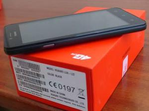 Huawei Y5 Ii Original Nuevo En Caja Colores Blanco y negr