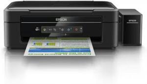 Oferton Impresora Epson L365