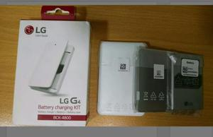 Pack Batería Lg G4