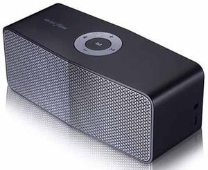 Parlante Inalambrico Lg Npb, Bluetooth, Channel 2.0 Ch.