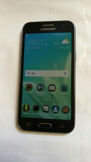 Samsung Galaxy J2 Libre D Todo
