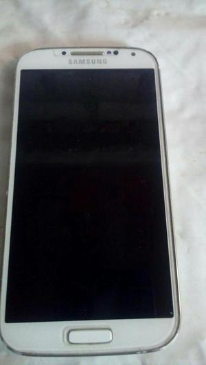 Samsung S4 Y Lg K8