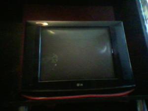 Televisor Lg en Buen Estado Cuidado