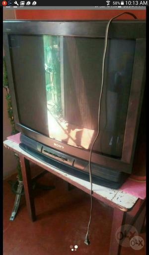 Tv de 29 Pulgadas Sony Chorrillos