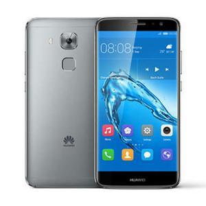 Vendo Celular Huawei Nova Plus