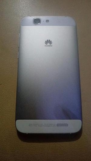 Vendo Huawei G7 Libre Imei Original