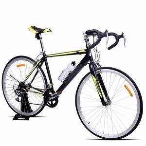 Bicicleta Monark Monarette Ultra Speed Aro 700c
