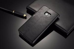 Case Flip Cover Samsung Galaxy Note 5