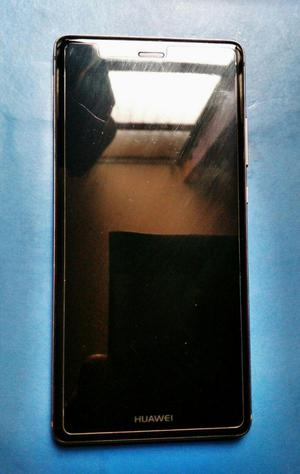 HUAWEI P9 LEICA 32 GB VENTA O CAMBIO