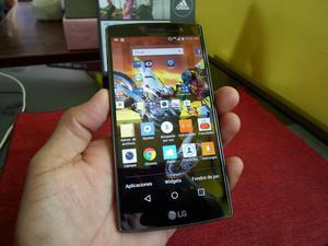 LG G4 BEAT FULL HD CON INFRAROJO SEMI NUEVO – PRECIO S/450