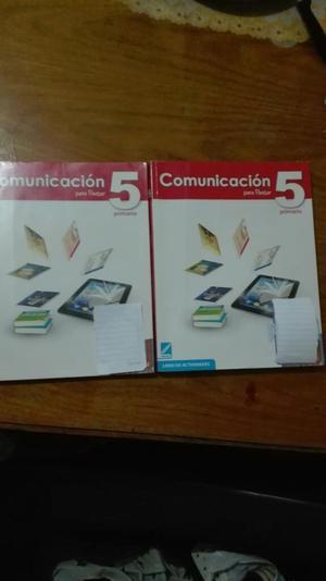 Libro de comunicaci n 1 primaria norma posot class for Libro fuera de norma