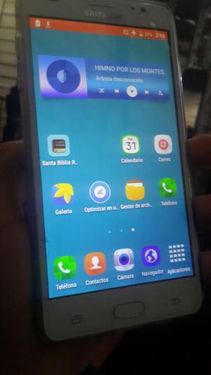 Samsung A Vendo O Cambio