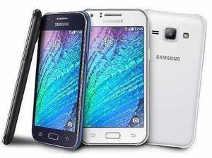 Samsung Galaxy J7 Lte Nuevo Libre Caja Sellada