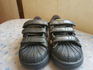 Adidas Superstar para Niño