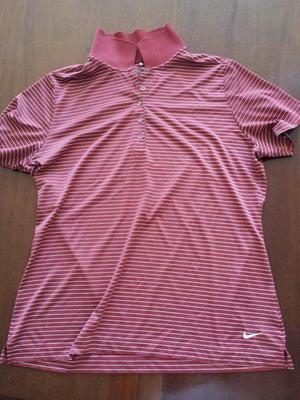 Polo Nike Original Nuevo