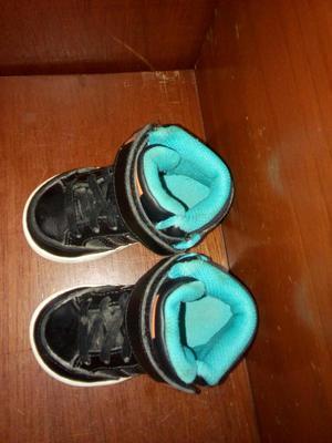 Vendo Zapatillas Adidas Originales