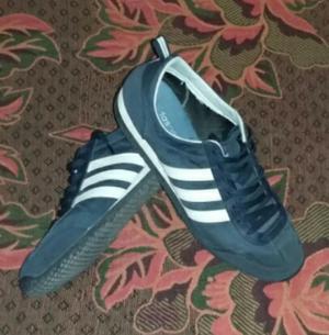 promo code 10ba7 90d9e Oferta zapatillas adidas neo clement fresh lo Posot Class