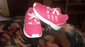 Zapatillas Adidas Originales para Bebe