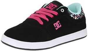 Zapatillas Dc Shoes Talla 38 Nuevas Facebook Ignition Tienda