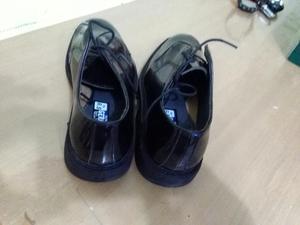 Zapatos Corfan Marca Germanyg Talla 42