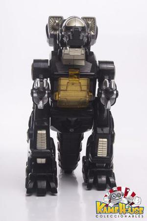 Robot  Happy Kid - Toy Group Ltd