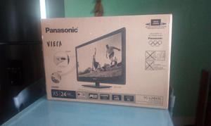 TELEVISOR PANASONIC EN TARAPOTO