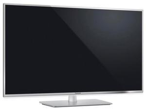 Televisor Panasonic 42 Pulgadas 3D