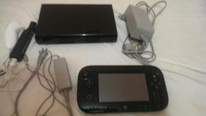Cambió Nintendo Wii U Con 4 Juegos Por New 3ds O 3ds Xl