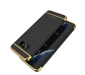 Case Protector Galaxy S7,s7 Edge,s8,s8 Plus Ultra Delgado