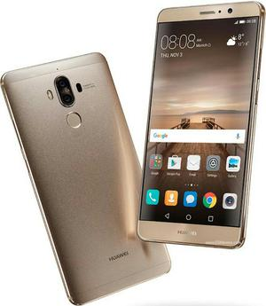 Huawei Mate 9 Nuevo en Caja Sellada