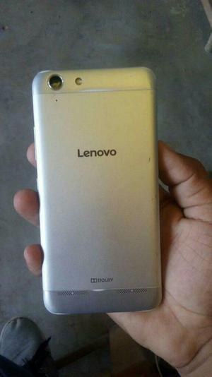 Lenovo Vike K5 Vendo O Jago Cambios