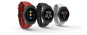 Logic Life 30 Smartwatch Nuevo en Caja