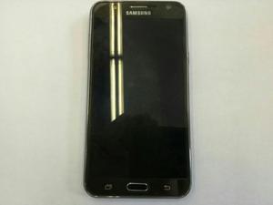 Samsung Galaxy J7 Vendo O Cambio