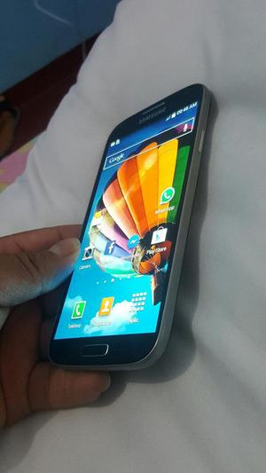Samsung Galaxy S4 16 Gb 2 Gb Ram Libre