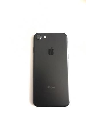 Se Vende iPhone 7 de 128 Gb 9.9 de 10