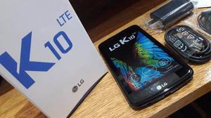 Telefono Lg K10