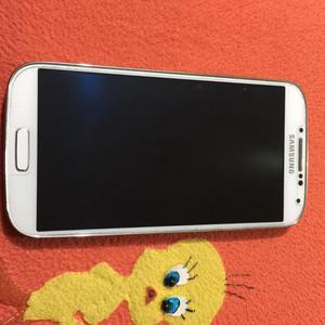 Vendo Samsung Galaxy S3 Neo Nuevo Libre