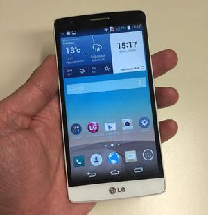 Vendo celular LG G3 Beat Libre,Camara de 13MPX FHD,1GB