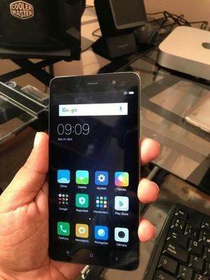 Xiaomi Redmi Note 3 Pro Vers. Global 4g