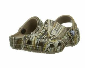 Crocs Original Talla  Meses