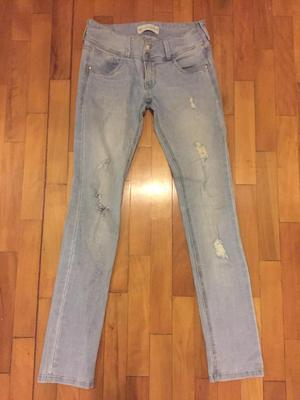 a563c3cf39 Jeans kidsmadehere. Jeans Kidsmadehere. Dos colores ...