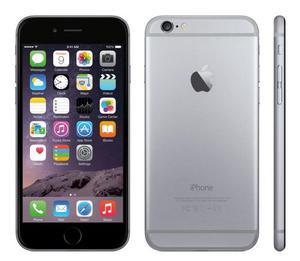 Vendo iPhone 6 Plus de 128Gb