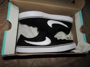 Zapatillas Nike Sb Satire ll Talla 41