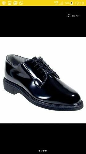 Zapatos Corfan De La Talla 38 Al 43
